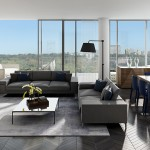 estate_livingroom_Fullsize